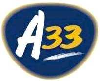 arrozal33.com.uy